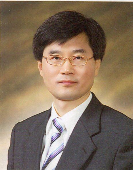김창석교수님001.jpg